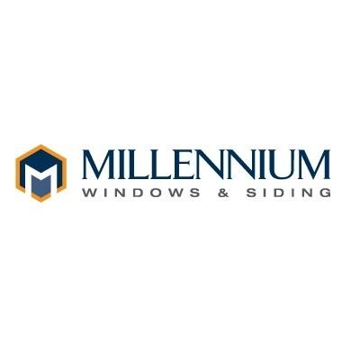Millennium Windows & Siding in Briargate - Colorado Springs, CO 80920 Doors & Windows Manufacturers