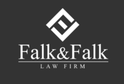 Falk & Falk Bounce House Accident Attorneys in Weston, FL Attorneys