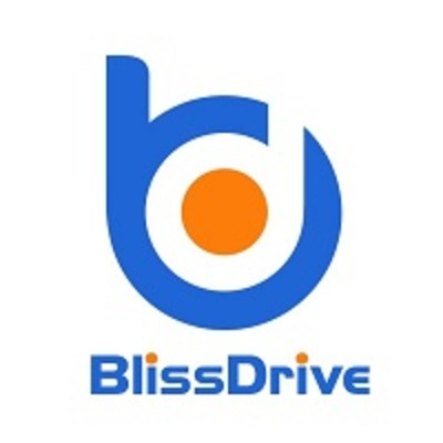 Bliss Drive in South Park - Los Angeles, CA 90015 Marketing