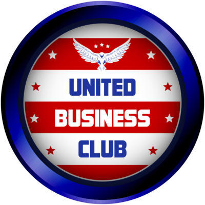 United Business Club in Preston Hollow - Dallas, TX 75234 Charitable & Non-Profit Organizations