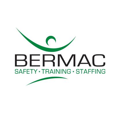 Bermac Safety in Atlanta, GA 30350 Engineers Safety