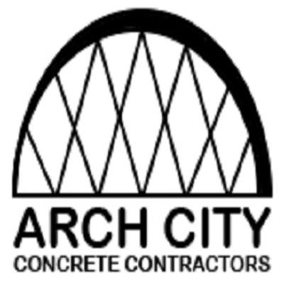 Columbus Concrete Contractors in Columbus, OH 43229 Concrete Additives
