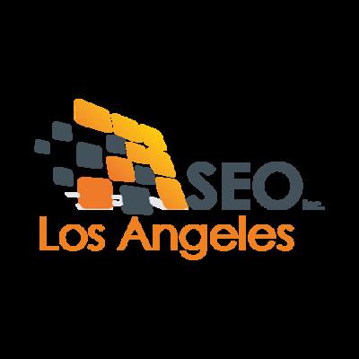 Los Angeles SEO Inc in Mid City West - Los Angeles, CA Advertising Agencies