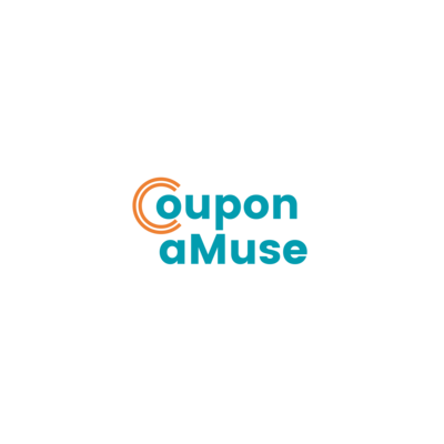 Coupon Amuse in Downtown - Tampa, FL 33602 Coupon Services