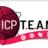 ICP-T.E.A.M.S in Carolina Beach, NC 28428 Tutoring Service