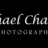Chansley Photo in Tucson, AZ 85750 Photographers
