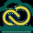 CloudsCourt in hazard, KY 31401 Information Technology Services