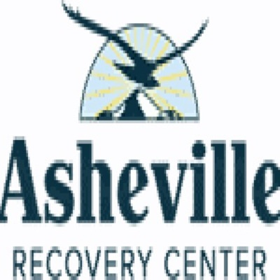 Fayetteville Recovery Center in Fayetteville, NC 28301 Health & Medical