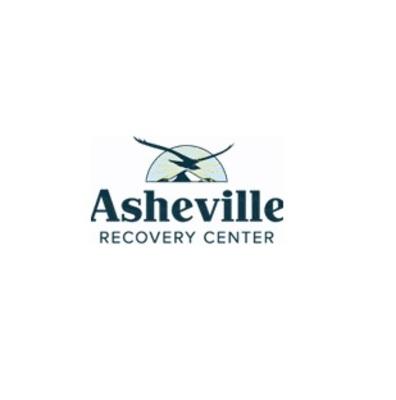 Durham Recovery Center in Durham, NC 27701 Rehabilitation Centers