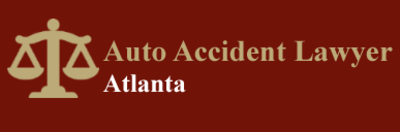 Auto Accident Lawyers Atlanta in Candler Park - Atlanta, GA 30307 Legal Services