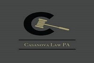 General Information Law NY in Midtown - New York, NY 10019 Lawyers - Funding Service
