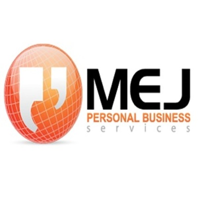 MEJ Personal Business Services Inc in East Harlem - New York, NY 10029 Tax Preparation Services