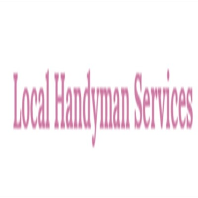 Local Handyman Services in San Fernando, CA 91340 Handy Person Services