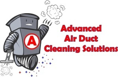 Air Duct Cleaning Sacramento in Sacramento, CA 95828 Air Duct Cleaning