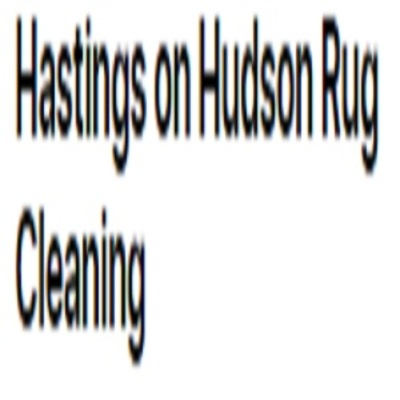Rug & Carpet Cleaning of Riverdale in Bronx, NY Carpet Cleaning & Repairing