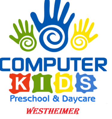 Computer Kids Daycare, Westheimer in West Houston - Houston, TX 77077 Child Care & Day Care Services