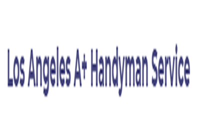 Los Angeles A+ Handyman Service in Los Feliz - Los Angeles, CA Home Electronics