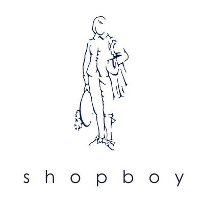 Shopboy in Tribeca - New York, NY 10013 Alterations & Tailors