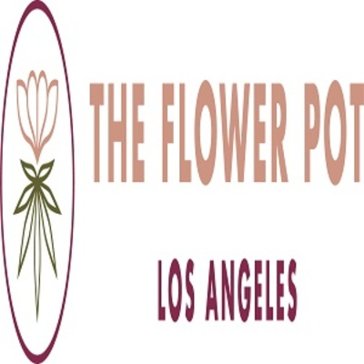The Flower Pot in Los Angeles, CA 90028 Health & Beauty Aids