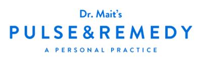 Pulse and Remedy in Miami Beach, FL 33139 Healthcare Professionals