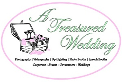 A Treasured Wedding in Locust Point - Baltimore, MD 21230 Wedding Equipment Rental