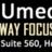 Gary T. Umeda Dentistry - General & Airway Focused Dentistry in Ala Moana-Kakaako - Honolulu, HI 96814 Dentists