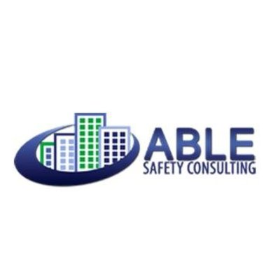 Able Safety Consulting in New York, NY 11762 Construction Schools