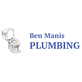 Ben Manis Plumbing service company in Huntingdon Valley, PA