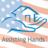 Assisting Hands in Cincinnati, OH 45242 Personal Care