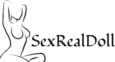 sexrealdoll shop in Downtown - Atlanta, GA 30303 Dolls & Stuffed Toys Manufacturers