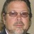 Mark A. Chmelewski, PS, DUI Attorney, Speeding Tickets, Criminal Lawyer in Ellensburg, WA 98926 Attorneys Criminal Law