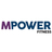 M Power Fitness | Fitness Boot Camp | Personal Training in Plymouth MN in Plymouth, MN 55426 Exercise & Physical Fitness Programs