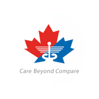 Montreal International Clinic in Tribeca - New York, NY Health & Medical