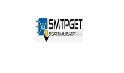SMTPGET in Miami Beach, FL 33141 Direct Mail Advertising Services