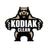 Kodiak Clean Pressure Washing in Carthage, NC 28327 Power Wash Water Pressure Cleaning