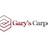 Garys Carpet Cleaning in Scottsboro, AL 35769 Carpet & Rug Cleaners Commercial & Industrial