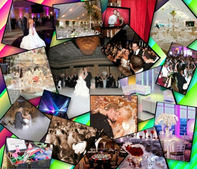 Omega Design Events in Business District - Irvine, CA Banquet, Reception, & Party Equipment Rental