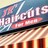 JR's All Star Haircuts for Men in Midland, MI 48640 Barbers