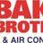 Baker Brothers Plumbing, Air & Electric in Eastside - Fort Worth, TX 76118 Plumbing Contractors