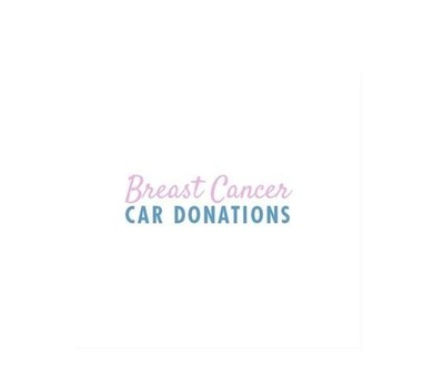 Breast Cancer Car Donations Cleveland, OH in Ohio City-West Side - Cleveland, OH 44113 Arts & Cultural Charitable & Non-Profit Organizations