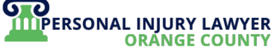 Personal Injury Lawyers in Orange County in Orange, CA 92867 Legal & Tax Services