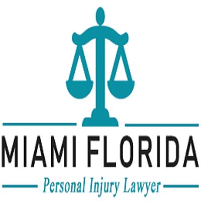 Top Personal Injury Lawyer Miami FL in Flagami - Miami, FL 33125 Legal Services