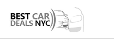 Best Car Deals NYC in Harlem - New York, NY 10037 Automobile Leasing Commercial