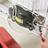 Dickinson Appliance Repair Experts in Dickinson, TX 77539 Appliance Service & Repair