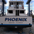 Charter Boat Phoenix in Destin, FL 32541 Boat Charters