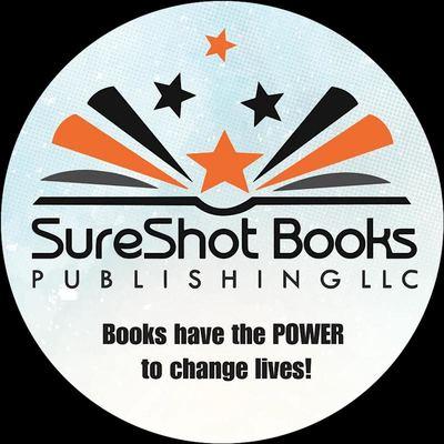 SureShot Books Publishing LLC in Nyack, NY Bookstores