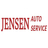 Jensen Auto Service in Ogden, UT 84401 Auto Repair