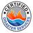 Certified Disaster Services in Ogden, UT 84401 Fire & Water Damage Restoration