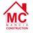 Mancia Construction in Woodbridge, VA 22195 Handy Person Services