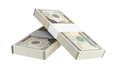 California Mortgage Note Buyers in Westchester - Los Angeles, CA 90045 Mortgage Brokers